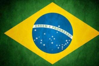 巴西正式对四国免签 或向中国游客发电子签证